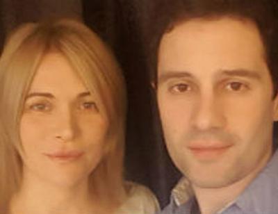 Семья Макарских планирует рождение третьего ребенка