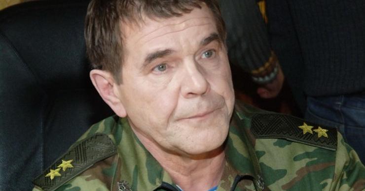 Друг Алексея Булдакова: «Он был обижен, что его подзабыли»