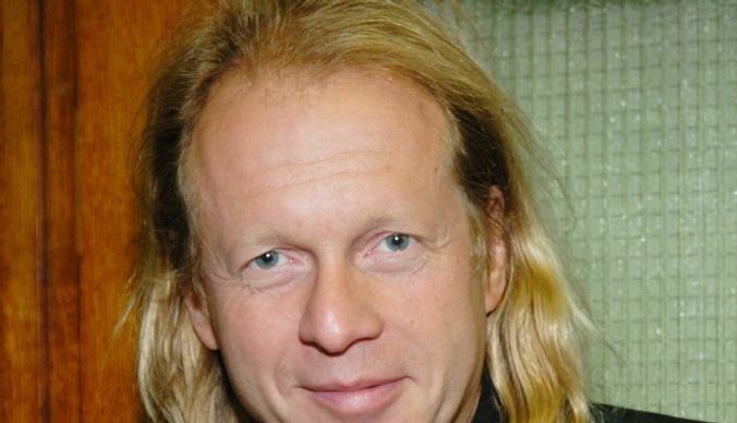 Жена Криса Кельми пригласила санитаров на алкогольную вечеринку сразу после его смерти