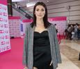Сати Казанова: «Хочу стареть красиво»