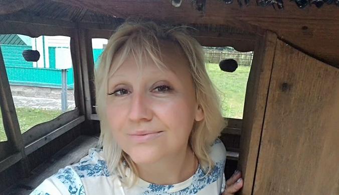 «Умолял пустить меня к ней»: Андрей Разин нашел виновных в смерти Нины Кирсо