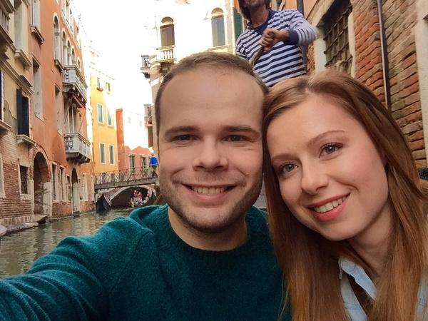 Юлия Савичева: «Я билась в истерике и умоляла Фадеева меня отпустить»
