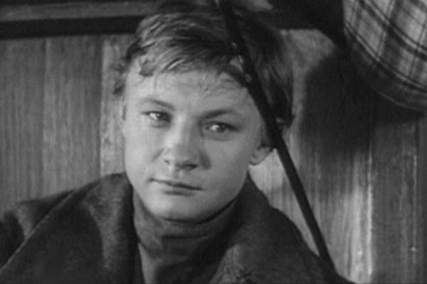 Михаила Кононова стали узнавать после выхода трагикомедии «Начальник Чукотки»