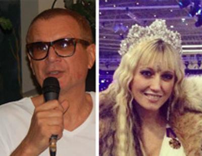 Андрей Ковалев покаялся перед больной раком Ламой Сафоновой