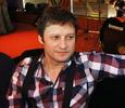 Больной раком врач-онколог из шоу «Андрей Малахов. Прямой эфир» написал прощальное письмо