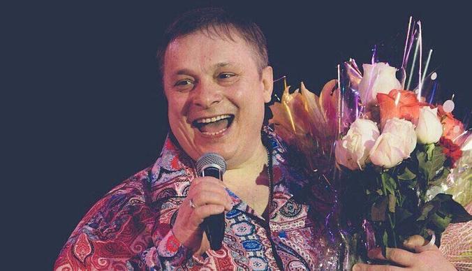 Андрей Разин наживался на труде несовершеннолетних солистов «Ласкового мая»