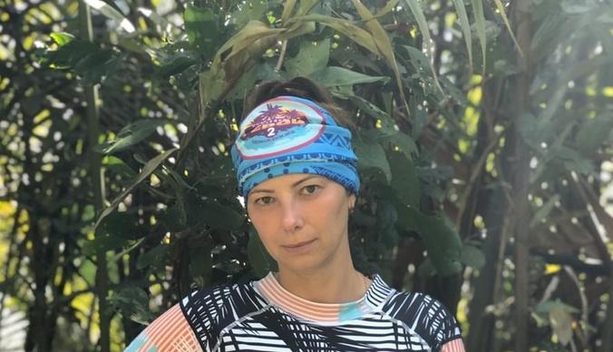 Участница шоу «Последний герой» Наталья Филиппова: «На лечение дочери с ДЦП ушли баснословные суммы денег»