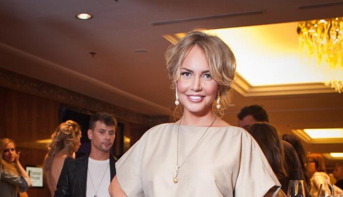 Маша Малиновская: «Я сделала аборт, и это было намеренно»