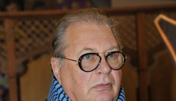 Позднее раскаяние Портоса: почему Валентин Смирнитский винит себя в смерти отца и потере сына