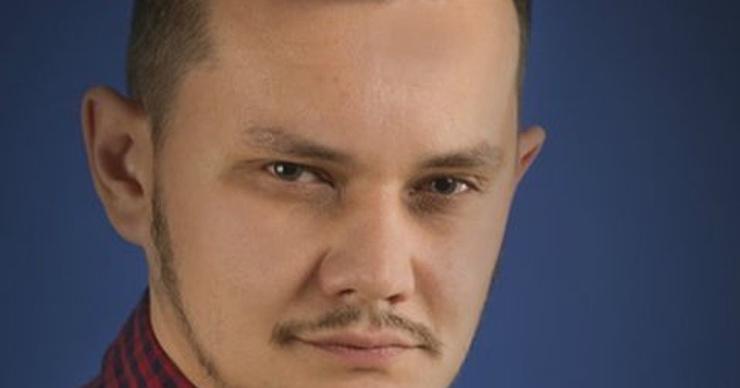 Тимофей Руденко: «Битва экстрасенсов» помогла моей семье»