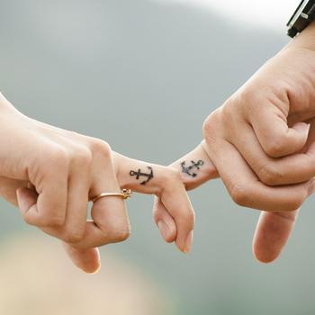 Сука-любовь! Знаки зодиака, с которыми сложнее всего строить отношения