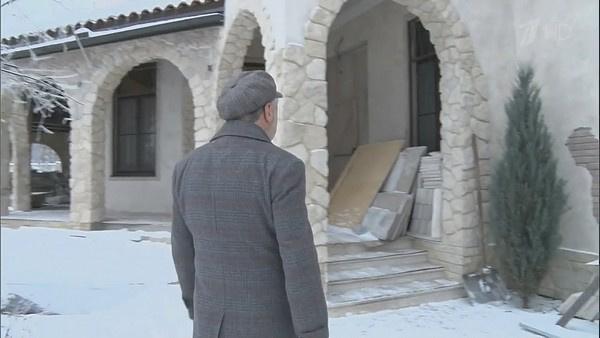 Ремонт дома Сосо подходит к концу