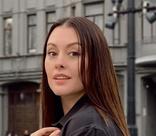 Мария Кравченко: «Сама родить уже не смогу»