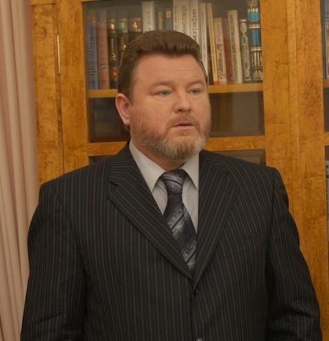 Любовница Михаила Евдокимова: «Страшнее похорон было только приехать к сыну и сказать, что папы у него нет»
