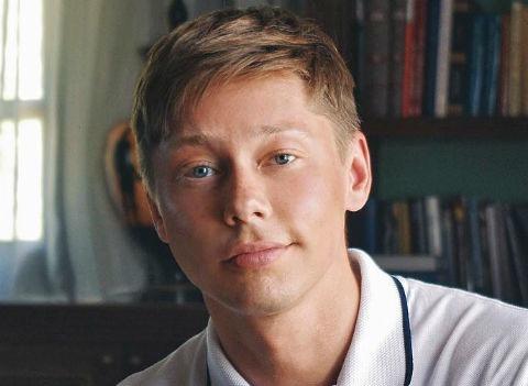 Дмитрий Бикбаев о самоубийстве отца: «Ведется следствие»