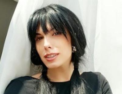 Ольга Романовская пострадала на съемках «Ревизорро»