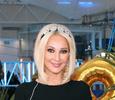 Лера Кудрявцева показала удаленные грудные импланты