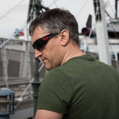 Валерий Баликоев