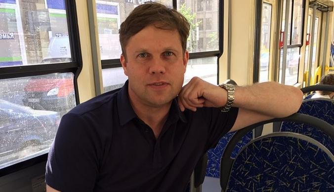 Бывший муж Татьяны Булановой боится сесть в тюрьму