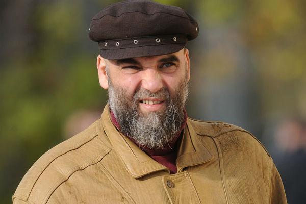 Орхан Джемаль сотрудничал с многими крупными изданиями