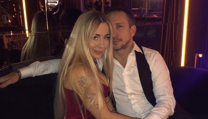 Невеста Данко: «Женщины, стремящиеся замуж — психически нездоровые»