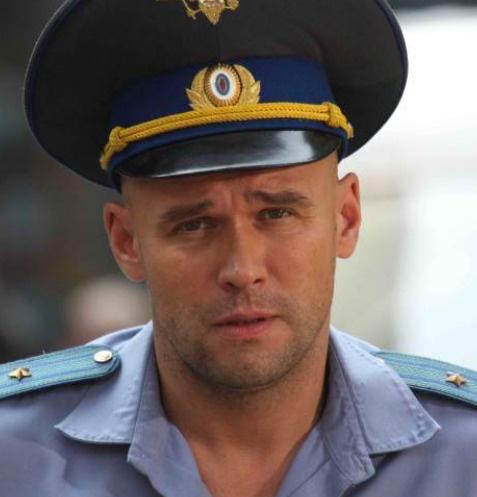 На месте преступления: звезды «Глухаря» рассказали о проблемах с законом