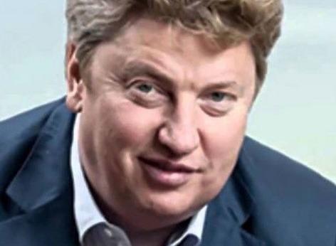 Скандалы семьи миллиардера Игоря Сосина: убийство бывшей жены и нападение на Гуфа