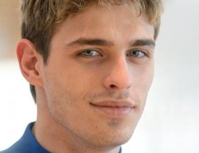 Семья Василия Степанова спасает его от психиатрической клиники: новые подробности