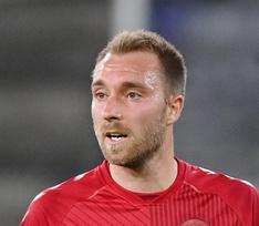 «Конец карьере»: новые данные о здоровье датского футболиста, чуть не погибшего на Евро-2020