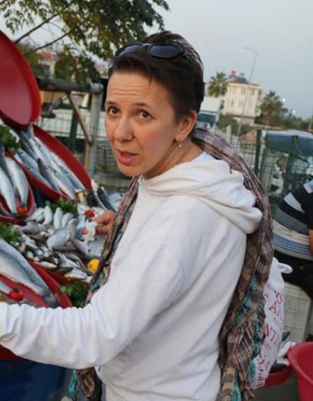 «Мне делают больно люди!»: вдова Виктора Проскурина молит о помощи