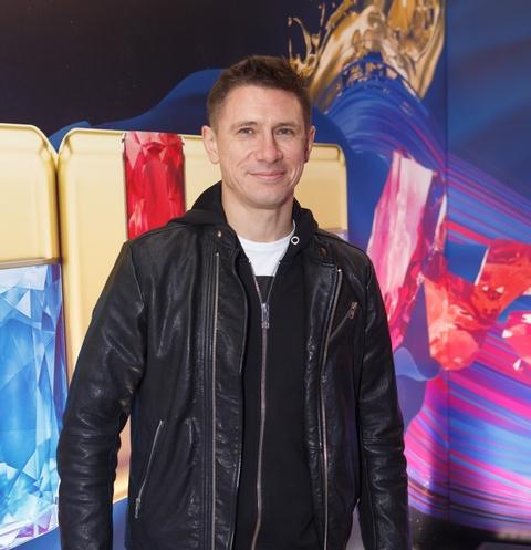 Тимур Батрутдинов ищет любовь на проекте