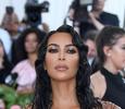 Топ-30 сексуальных фото Ким Кардашьян