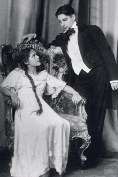 Порыв страсти или жестокое предательство? Вениамин Смехов развелся с первой женой ради молодой любовницы