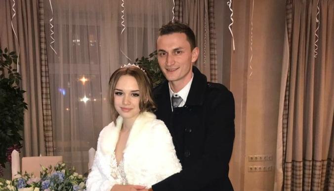 Диана Шурыгина выходит замуж. ФОТО. ВИДЕО
