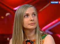 Как живет Анастасия Дашко после «ДОМа-2» и тюремного заключения