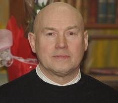 Виктор Сухоруков упрекнул Дмитрия Нагиева в эгоизме