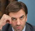 Арестованный экс-министр Михаил Абызов сделал предложение молодой модели