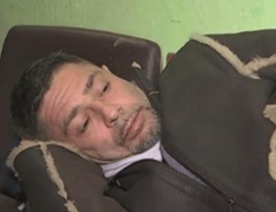 Коллеги Валерия Николаева рассказали о причинах его депрессии