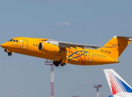 Авиакатастрофа в Подмосковье: подробности, версии и история чудесного спасения