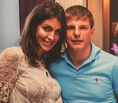 Андрей Аршавин выиграл суд за дом у тяжелобольной бывшей жены