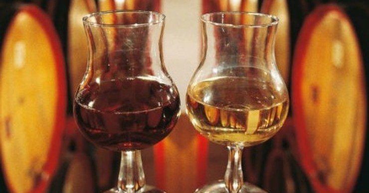 Рюмка на столе: топ-5 самых пьющих знаков зодиака
