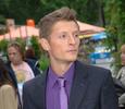 Звезда «ДОМа-2» Артем Сорока: «Павел Воля украл мою идею»