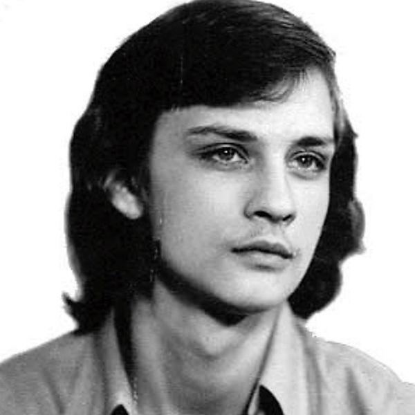 Актер снялся более чем в 80 фильмах