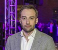 Владимир Фриске: «Шепелев залил замок клеем»
