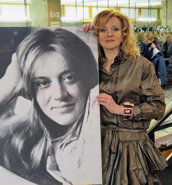 На лечение Тереховой нужно 150 тысяч рублей ежемесячно.