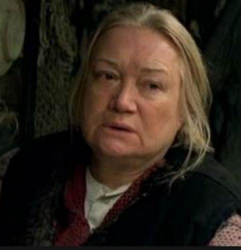 Людмила Петровна Полякова родилась 28 января 1939 года