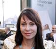 Марина Хлебникова – певица, пережившая тяжелую болезнь и самоубийство мужа