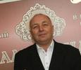 Попасть в тюрьму и создать идеальный десерт: Б.Ю. Александров, который вошел в каждый дом