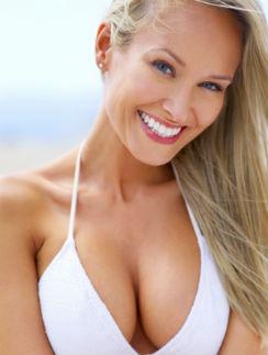 Яркая внешность не всегда залог женского счастья