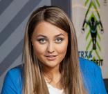 Звезда сериала «Фитнес» Софья Зайка похудела на 20 килограммов